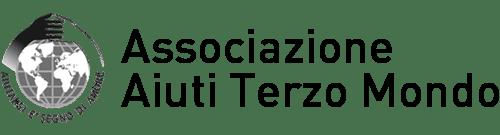 Associazione Aiuti Terzo Mondo