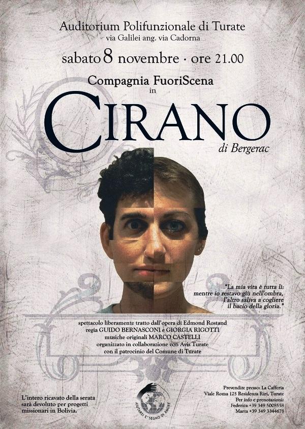 locandina_Cirano