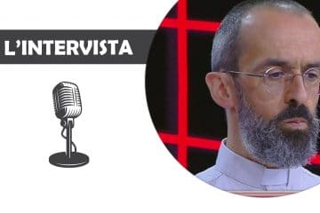 intervista don andrea rabassini